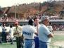08.10.1995 - CRU 2 X 0 FLAMENGO - Cariacica - ES