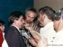 12.09,1995 - CRU 1 X 0 COLO COLO