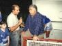 16.03.1995 - CRU 1 X 0 OLIMPIA - CAMPEÃO DA COPA MASTER