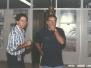 1995.11.15 - CRU 0 X 1 FLAMENGO