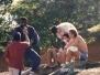 1997.09.09 - TOCA DA RAPOSA